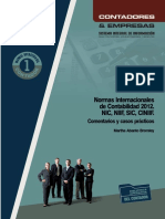002_Normas_Internacionales_de_contabilidad_2012-libre.pdf