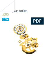 IFRS in Your Pocket Eng