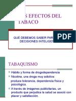 power-efectos-del-tabaco