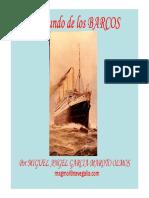 1-Modelismo Naval Maquetas de Barcos Artesanales Navegables (by Maroto Er Del Amoto)