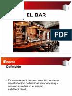 06 El Bar