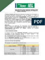 1.2 EDITAL 001 2014 TRT