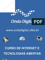 Slides Aula 3 - Internet