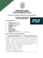 SILABOEDUCATIVA.docx