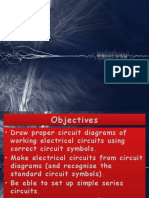 7J Electrical Circuits