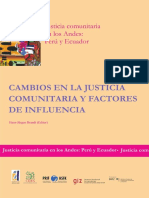 archivo18042013-151027.pdf