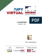 Apostila-Algoritimos