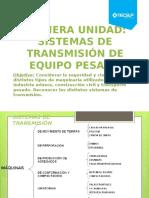 Sistemas de transmisiónes.pptx