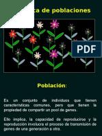 5. Genetica de Poblaciones.pptx