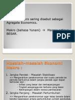 makro hmp_circular flow.pdf