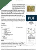 Quinoa - Wikipedia, The Free Encyclopedia