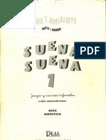 SUENA SUENA 1.pdf