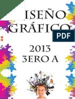 cuaderno+digital+de+diseño+pdf