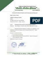 CURRICULO DE EMRGENCIA DEL ANDRES AVELINO CÁCERES.pdf