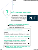 Fiscalía de Chile _ Víctimas y Testigos _ Violencia Intrafamiliar _..pdf