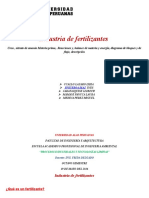 fertilizantes - urea.docx