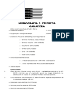 MONOGRAFIAS COMERCIALES