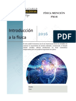 7498-FM 01- Introducción a La Física. SA-7%