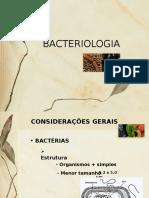 1- Aula Inaugural Bacteriologia OK.ppt