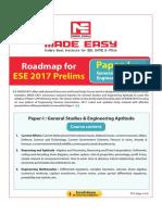 IES GA 2016 a Made Easy (Gate2016.Info)