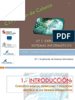 SI - UT1 - Explotación de Sistemas Informáticos (Parte 1).pdf