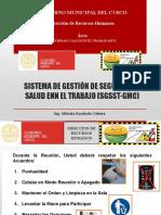 Idiapositivas Induccion MPC-Administrati
