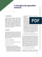 Artigo NP2 - Anatomia Do Genital Feminino