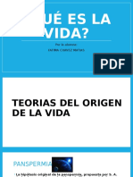 Presentacion Ppt Chavez Matias Fatima Equipo 02-2015-16 Prf003-Pptqv