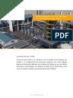 Diseno de Plantas Con PID y Plant 3D 2016 Basico