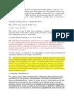 Transcripcion Bolivia
