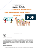 Planificación Tercer Período 2015 - 2016 (1)