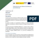 Documentos Detalle Proyecto Lesmar Pellet 64f963e2