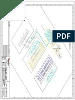 Planos Vista Isometrica