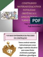 Construindo_materiais_educativos-_Grupos_MANHÃ