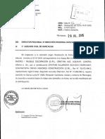 Informe SII.pdf