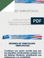 7-Guion Regimen Tributacion Simplificado (1)