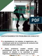 diapositivas conductas bulling.pptx