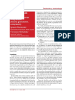 n8-NavascuesHernandez.pdf