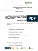 CEB2_D6.doc