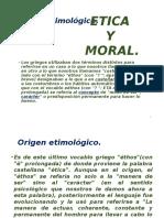 Tema 3 Etica y Moral