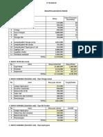 elektroled business plan