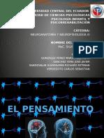 EL-PENSAMIENTO.pptx