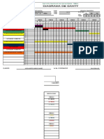 Proyecto de Formación Tecnólogo en Formulación de Proyectos