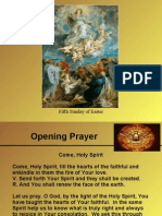 09 - New Testament II