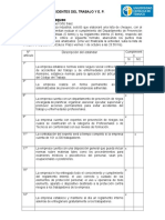 Taller Legislacion (Nicolas Ortiz)