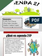 Agenda-21-ambiental.pptx