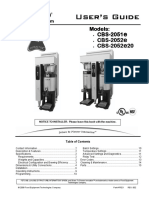 1464565619?v=1 dle5977xx lg electric dryer repair service manual pdf  at gsmx.co