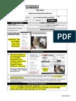 ADM-TA-8-Sistemas de Informacion Gerencial.doc