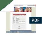 Conferencia Cip 14042016 7 Pm