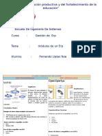 CUADRO-COMPARATIVO-DE-LOS-ERP.docx